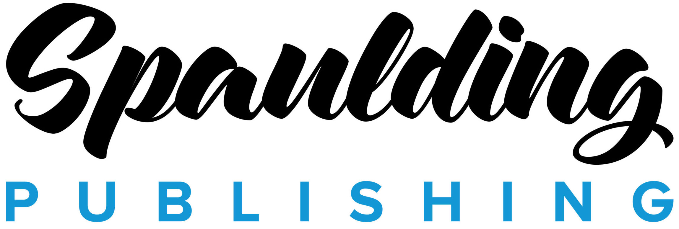 Spaulding Publishing
